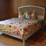 Zimmer Agnes (für 2 Pers.)