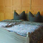 Zimmer Toni (für 3 Pers.)